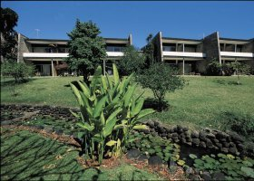 polynesie-hotel-royal-tahitien-015.jpg