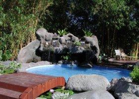 polynesie-hotel-royal-tahitien-016.jpg