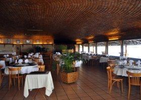 polynesie-hotel-royal-tahitien-023.jpg