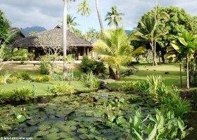 polynesie-hotel-royal-tahitien-027.jpg