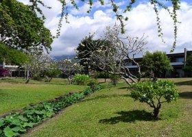 polynesie-hotel-royal-tahitien-029.jpg