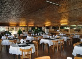 polynesie-hotel-royal-tahitien-030.jpeg