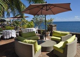 polynesie-hotel-royal-tahitien-031.jpg
