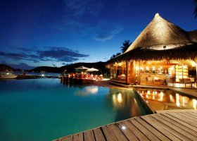 polynesie-hotel-sofitel-bora-bora-marara-beach-resort-002.jpg