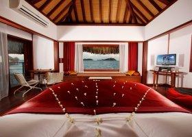 polynesie-hotel-sofitel-bora-bora-marara-beach-resort-003.jpg
