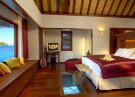 polynesie-hotel-sofitel-bora-bora-marara-beach-resort-004.jpg