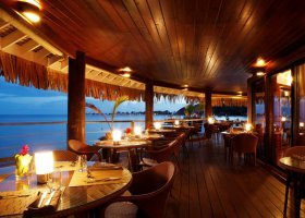 polynesie-hotel-sofitel-bora-bora-marara-beach-resort-005.jpg