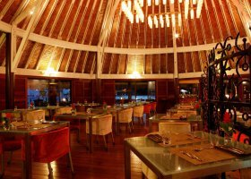 polynesie-hotel-sofitel-bora-bora-marara-beach-resort-006.jpg
