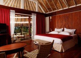 polynesie-hotel-sofitel-bora-bora-marara-beach-resort-009.jpg