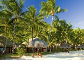 polynesie-hotel-sofitel-bora-bora-marara-beach-resort-010.jpg