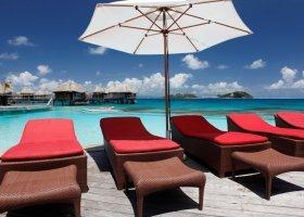 polynesie-hotel-sofitel-bora-bora-marara-beach-resort-011.jpg