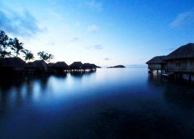 polynesie-hotel-sofitel-bora-bora-marara-beach-resort-012.jpg