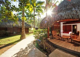 polynesie-hotel-sofitel-bora-bora-marara-beach-resort-013.jpg
