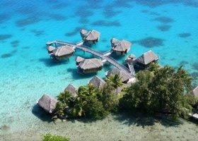 polynesie-hotel-sofitel-bora-bora-marara-beach-resort-014.jpg