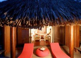 polynesie-hotel-sofitel-bora-bora-marara-beach-resort-015.jpg