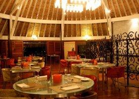 polynesie-hotel-sofitel-bora-bora-marara-beach-resort-016.jpg