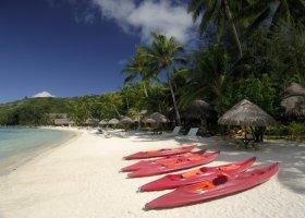 polynesie-hotel-sofitel-bora-bora-marara-beach-resort-017.jpg