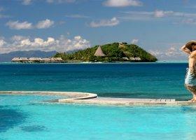 polynesie-hotel-sofitel-bora-bora-marara-beach-resort-024.jpg
