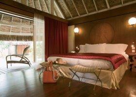 polynesie-hotel-sofitel-bora-bora-marara-beach-resort-026.jpg