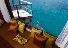 polynesie-hotel-sofitel-bora-bora-marara-beach-resort-028.jpg