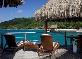 polynesie-hotel-sofitel-bora-bora-marara-beach-resort-029.jpg