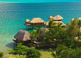 polynesie-hotel-sofitel-bora-bora-marara-beach-resort-030.jpg