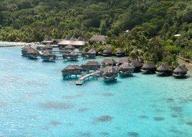 polynesie-hotel-sofitel-bora-bora-marara-beach-resort-031.jpg