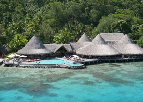 polynesie-hotel-sofitel-bora-bora-marara-beach-resort-032.jpg