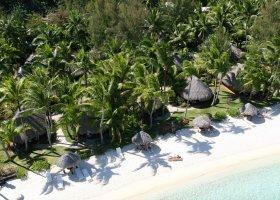 polynesie-hotel-sofitel-bora-bora-marara-beach-resort-033.jpg