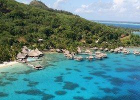 polynesie-hotel-sofitel-bora-bora-marara-beach-resort-034.jpg