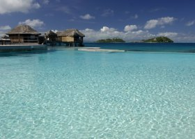 polynesie-hotel-sofitel-bora-bora-marara-beach-resort-035.jpg