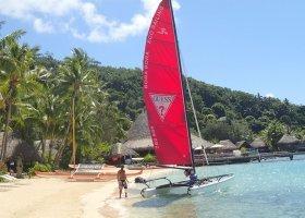 polynesie-hotel-sofitel-bora-bora-marara-beach-resort-036.jpg