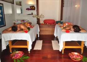 polynesie-hotel-sofitel-bora-bora-marara-beach-resort-038.jpg