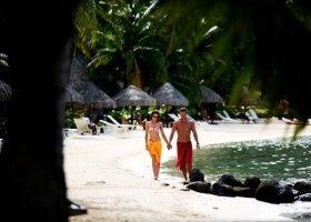 polynesie-hotel-sofitel-bora-bora-marara-beach-resort-039.jpg