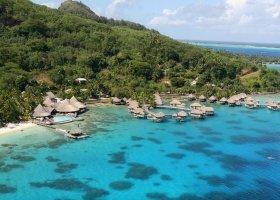 polynesie-hotel-sofitel-bora-bora-marara-beach-resort-041.jpg