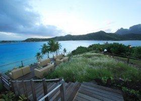 polynesie-hotel-sofitel-bora-bora-private-island-003.jpg