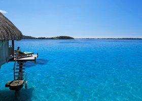 polynesie-hotel-sofitel-bora-bora-private-island-005.jpg