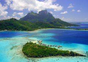 polynesie-hotel-sofitel-bora-bora-private-island-007.jpg