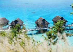 polynesie-hotel-sofitel-bora-bora-private-island-008.jpg