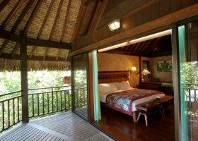 polynesie-hotel-sofitel-bora-bora-private-island-009.jpg