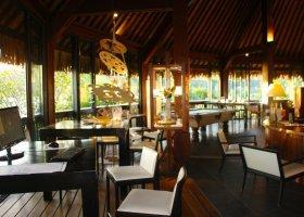 polynesie-hotel-sofitel-bora-bora-private-island-011.jpg