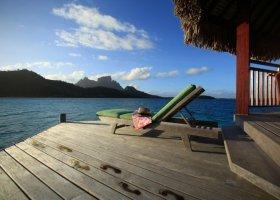 polynesie-hotel-sofitel-bora-bora-private-island-012.jpg