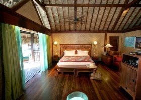 polynesie-hotel-sofitel-bora-bora-private-island-013.jpg