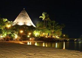 polynesie-hotel-sofitel-bora-bora-private-island-014.jpg