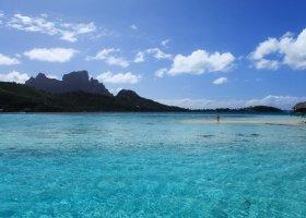 polynesie-hotel-sofitel-bora-bora-private-island-015.jpg