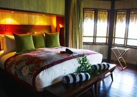 polynesie-hotel-sofitel-bora-bora-private-island-016.jpg