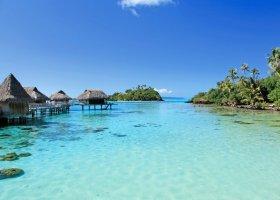 polynesie-hotel-sofitel-bora-bora-private-island-017.jpg