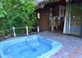 polynesie-hotel-sofitel-bora-bora-private-island-020.jpg
