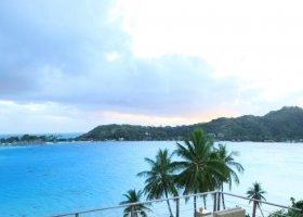 polynesie-hotel-sofitel-bora-bora-private-island-021.jpg
