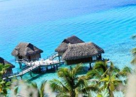 polynesie-hotel-sofitel-bora-bora-private-island-022.jpg